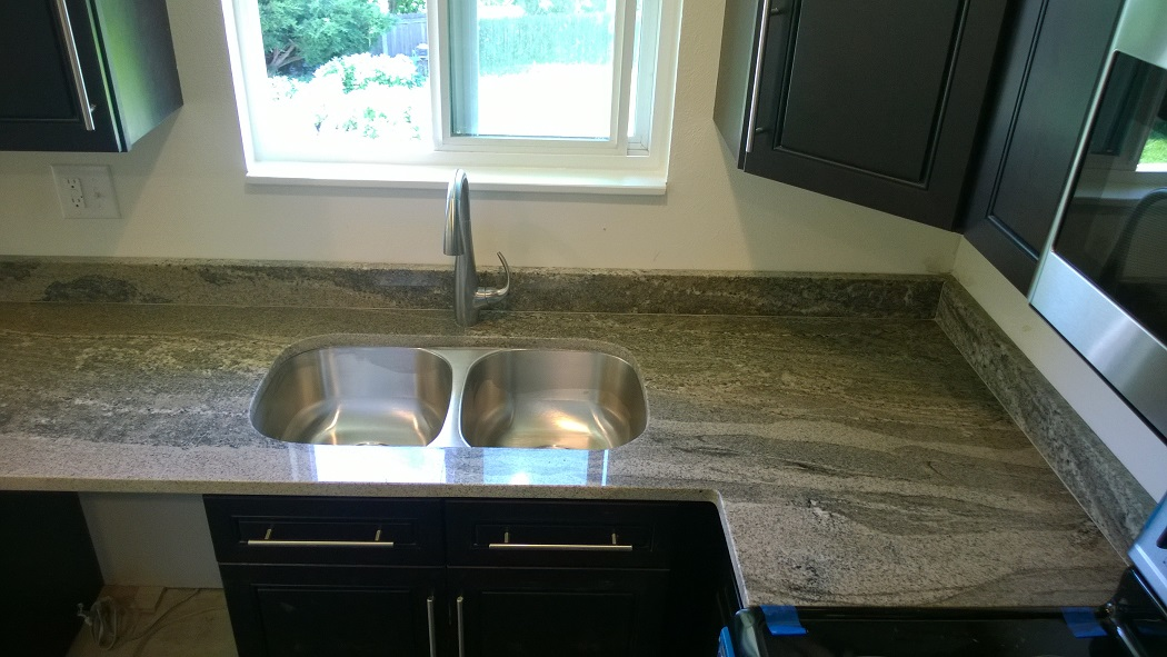 Granite Countertop by Stone Science LLC (10)