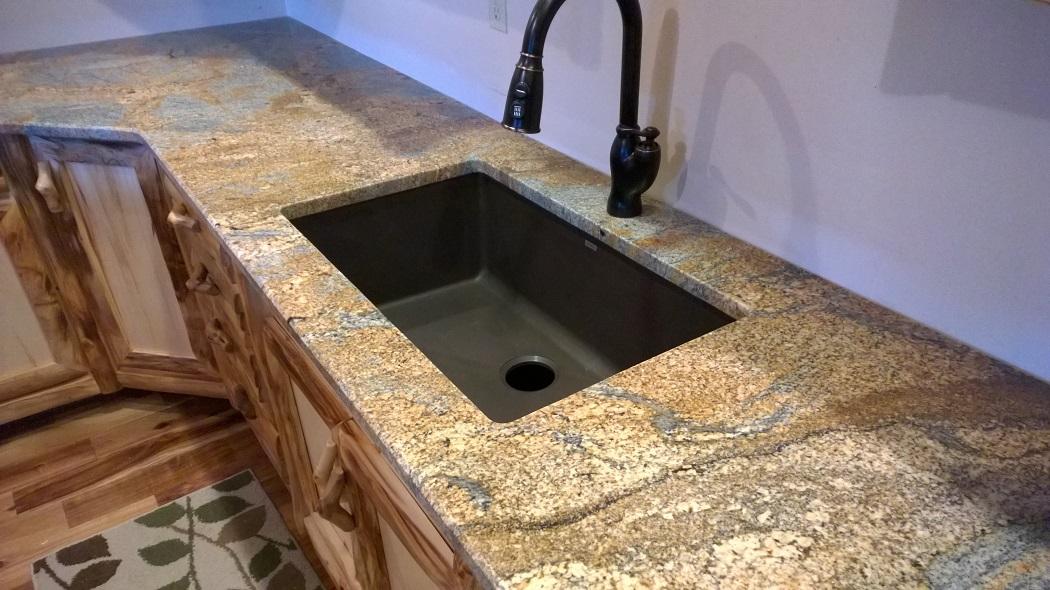 Juparana casablanca granite liquidators for Countertop liquidators