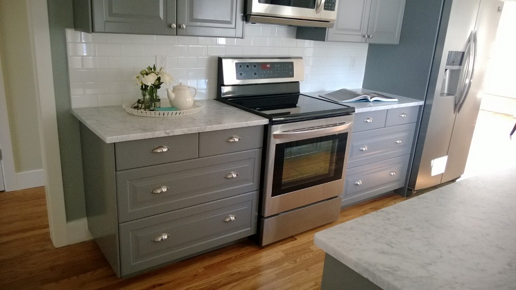 Granite Countertop by Stone Science LLC (5)
