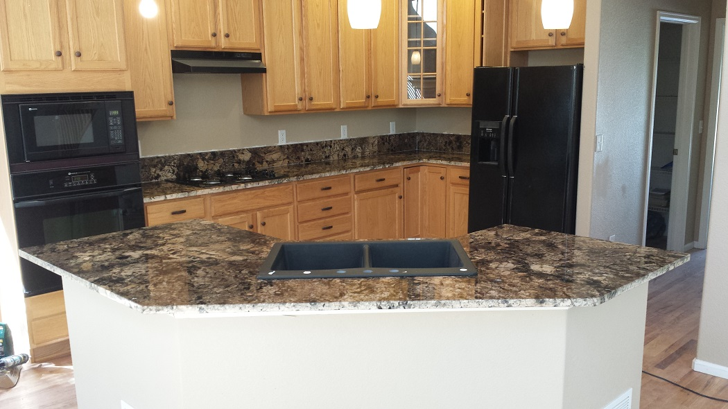 Granite Countertops By Rocky Mountain Stone (3)