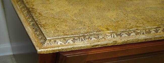GL Concrete v Granite Image 3