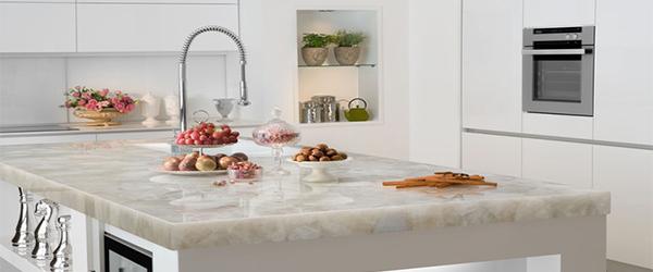 Granite Countertops Granite Liquidators 3