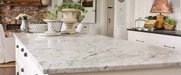 Granite Countertops Granite Liquidators 4