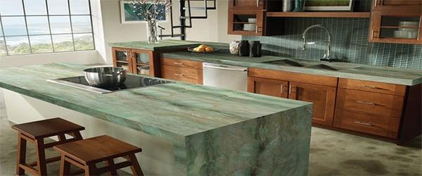 quartzite countertops granite liquidators