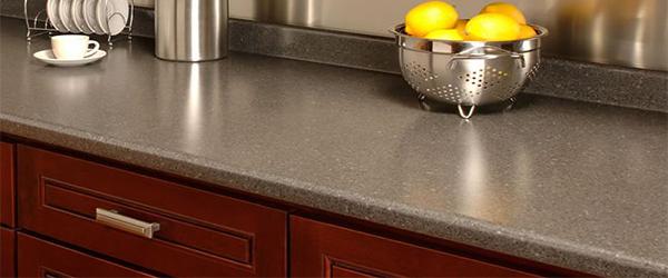 granite countertops granite liquidators