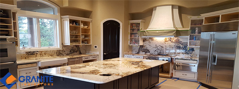 granite contractors blog granite liquidators