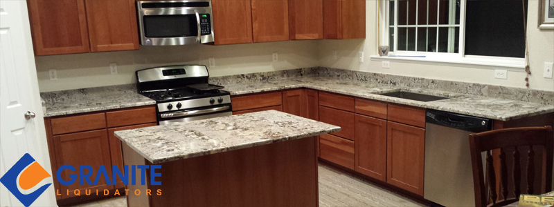Bianco Antico Granite Liquidators Blog Feature
