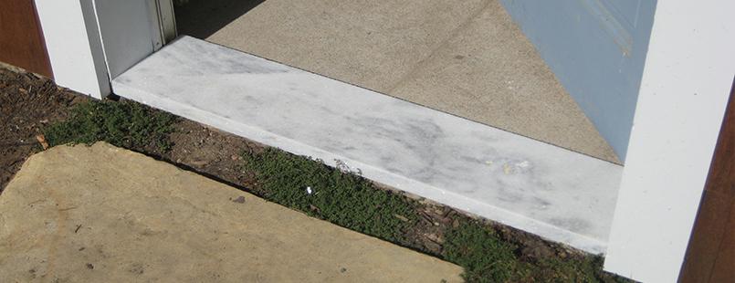supreme white marble granite liquidators