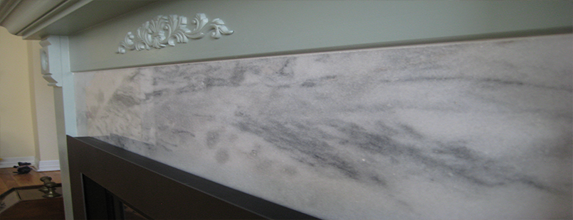supreme white granite liquidators marble fireplace
