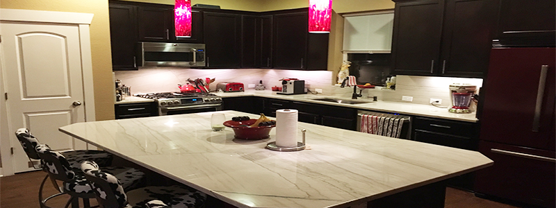 White Macaubas Quartzite Granite Countertops Granite Liquidators