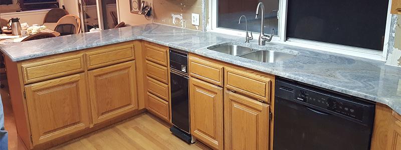 Quartzite countertop inventory granite liquidators for Countertop liquidators