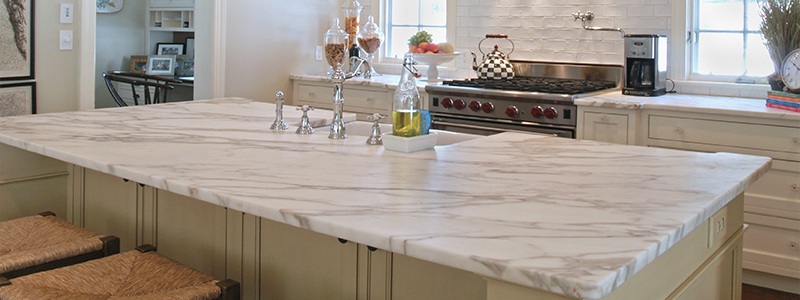 denver granite countertops granite liquidators