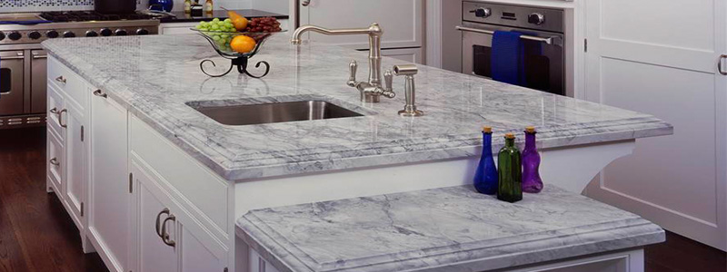 shop granite countertops denver