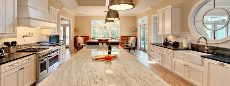 Why Is It So Hard to Find Denver Granite Countertops and Their Prices?