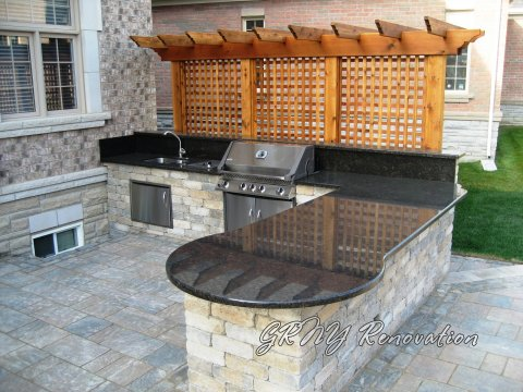 outdoor-kitchen-black-granite-countertop_w480_watermark