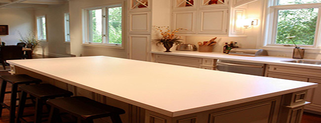 CI-Giani_painted-countertop-before_s4x3.jpg.rend.hgtvcom.1280.960