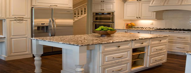 Granite-Countertop-Prices_s4x3.jpg.rend.hgtvcom.616.462