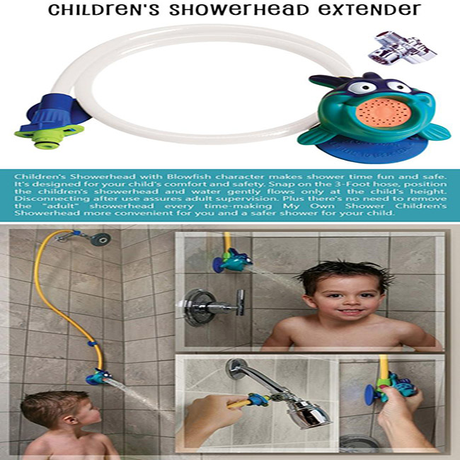 childrens-showerhead-extender