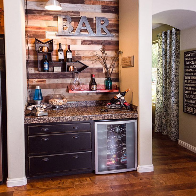mini-bar-designs-you-should-try-for-your-home-3