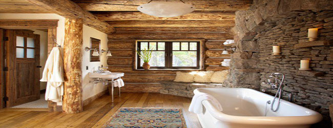 16-homely-rustic-bathroom-ideas-to-warm-you-up-this-winter-1-630x428