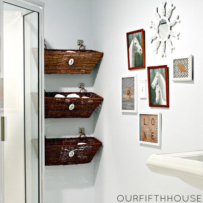 window-box-bathroom-storage