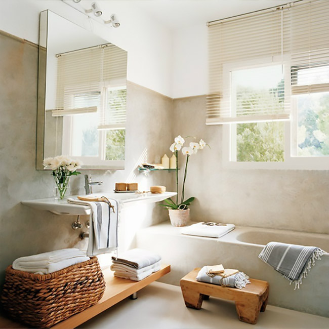 spa-style-bathroom-2
