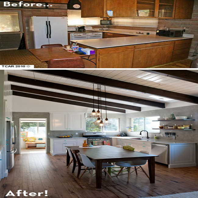 11-12-before-and-after-kitchen-makeover
