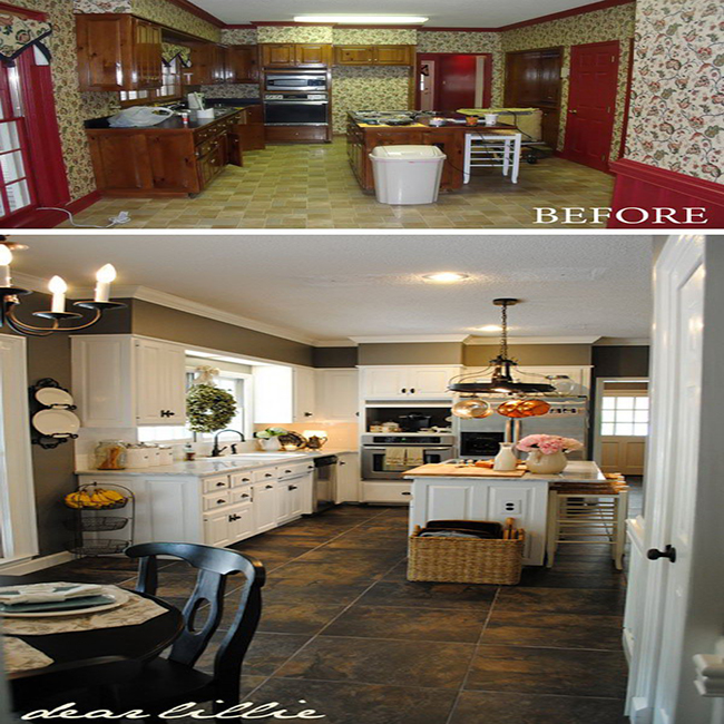 7-8-before-and-after-kitchen-makeover