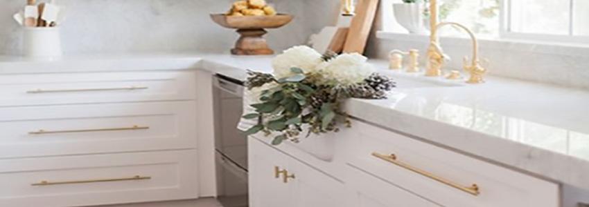 Modern-White-Kitchen-2