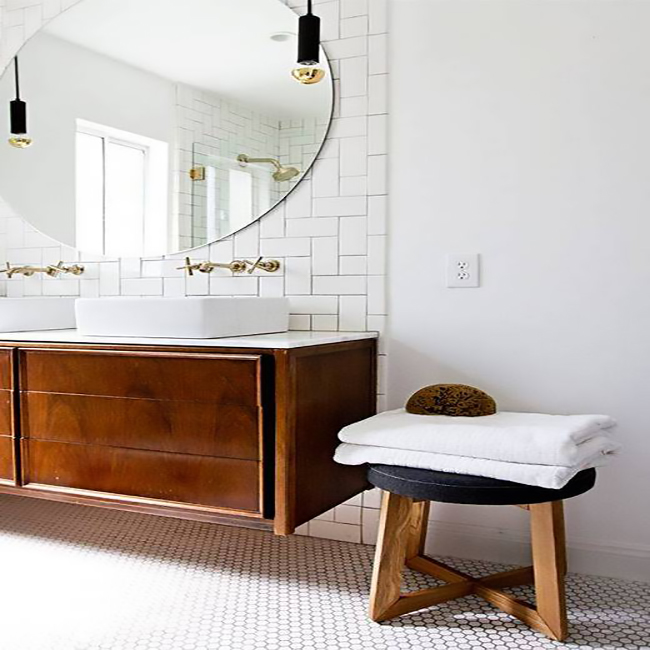 23-bathrooms-that-have-perfected-minimalism-minimalist-bathroom-white-bathroom-with-oak-vanity-576ac61d0b0bb9b56ee6ac21-w620_h800