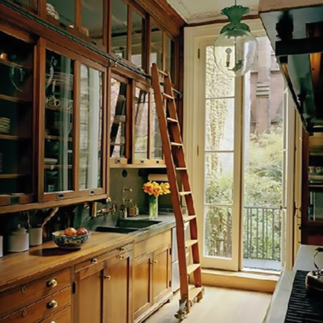 Planning-our-Victorian-house-kitchen-remodel…-a-collection-of-kitchen-inspiration-and-design-details.-3