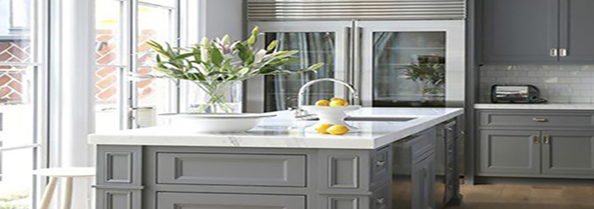 White-Granite-Countertops