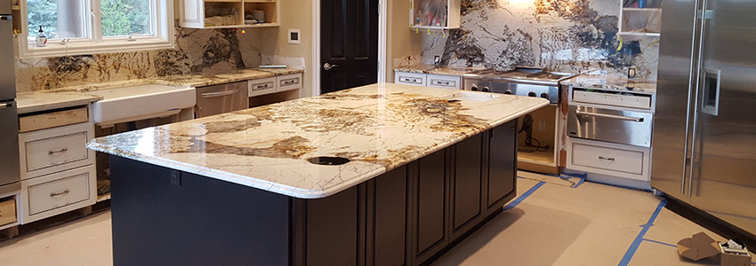 Granite Stores Denver: How To Find The Best Prices Possible