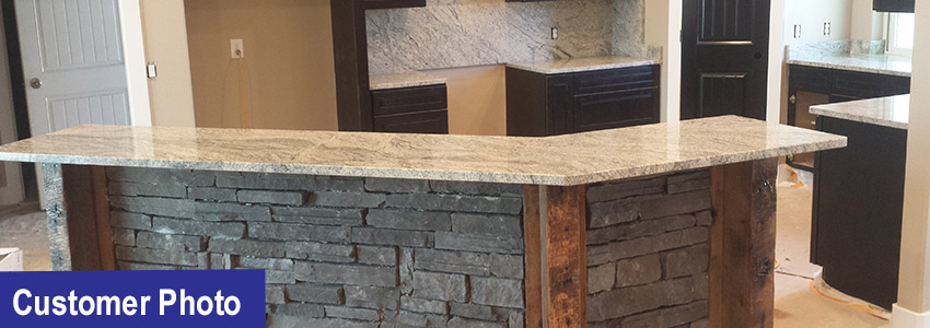 Wholesale Granite by Granite Liquidators