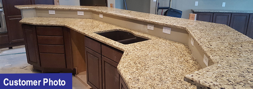 4 Things You Didn 39 T Know About Buying Wholesale Granite In Denver