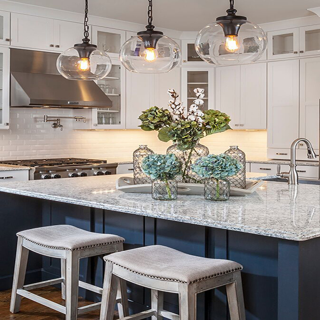 Granite Denver: Things You Should Know Before You Shop Countertops
