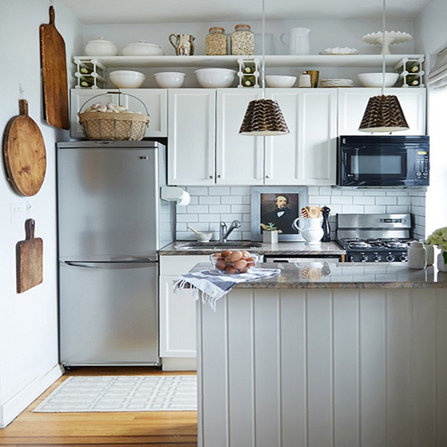 99-Small-Kitchen-Remodel-and-Amazing-Storage-Hacks-on-a-Budget-29