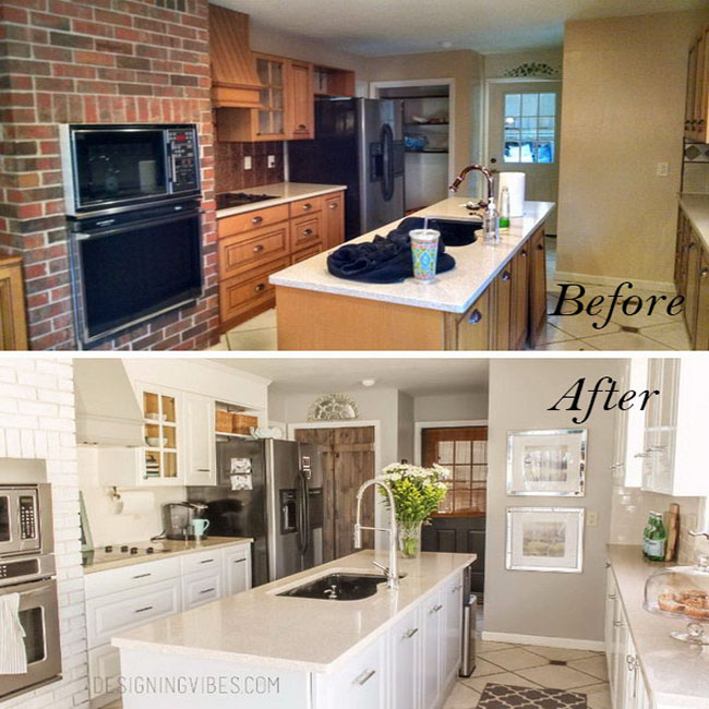 1-2-genius-kitchen-makeover-ideas