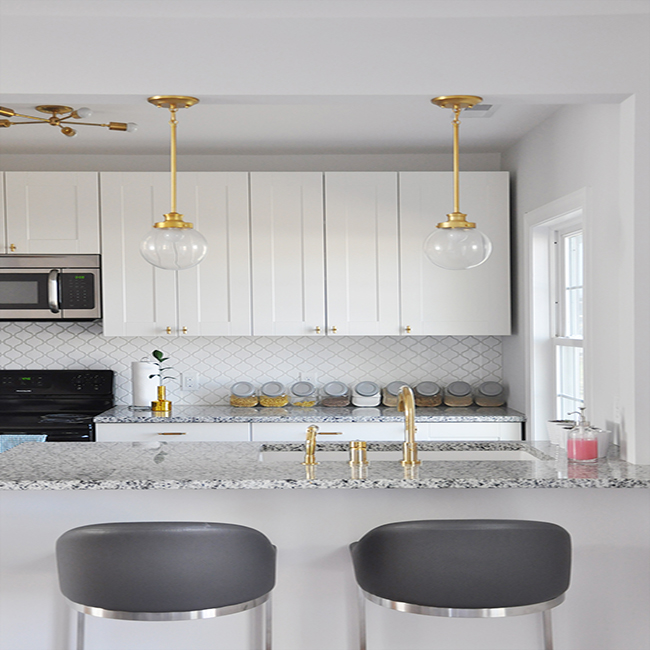 Our-Best-Renovation-Decisions-Part-I-Granite-Countertops