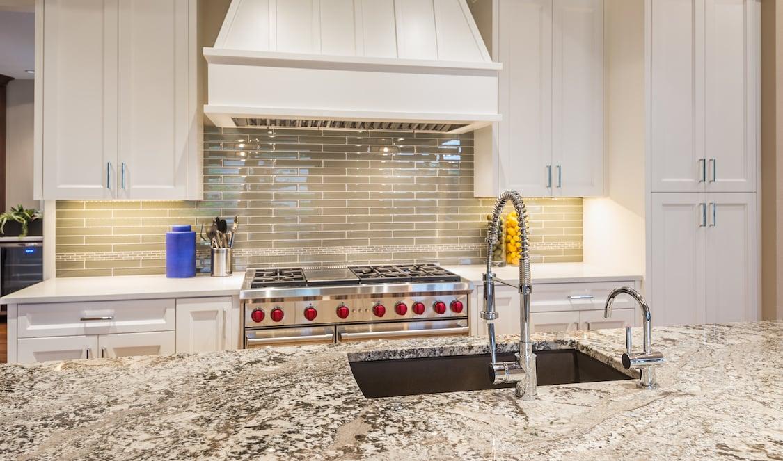 AdobeStock 74057227 - Granite Liquidators Home