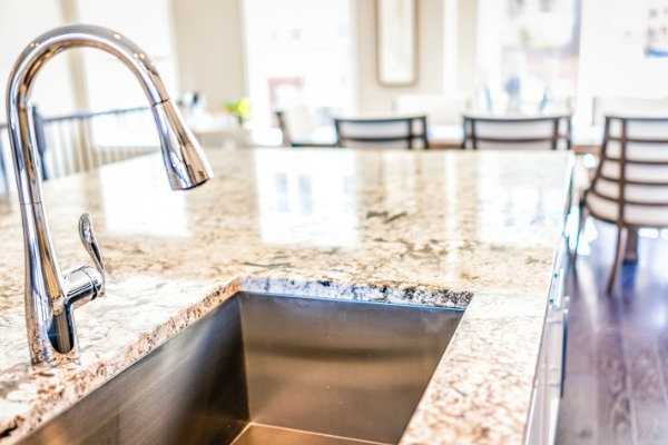 Choosing your Denver Granite Fabricator