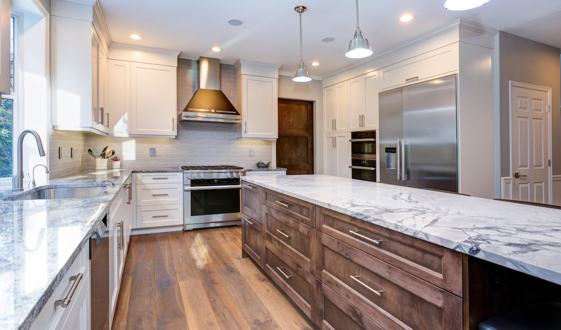 Bon High Impact Blows Can Harm Granite And Granite Can Chip Due To Its  Crystallized Structure. If Not Properly Sealed, Granite Can Absorb  Substances, ...