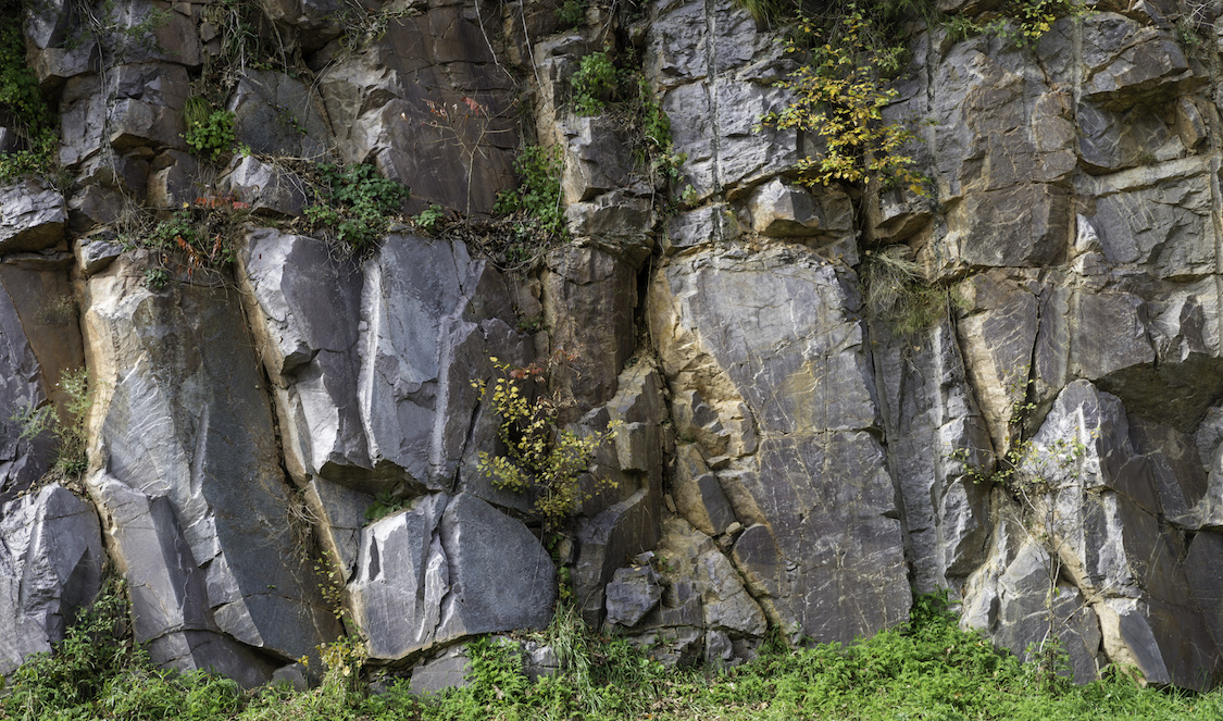 AdobeStock 188443011 - Quartzite