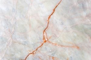 Marble Texture Background Floor Decorative Interior Stone, Pattern of Stone