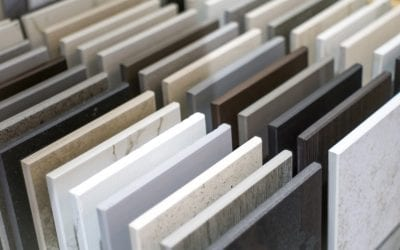 What Are the Least Expensive Granite Colors?