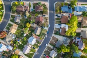 Rental Properties in Denver