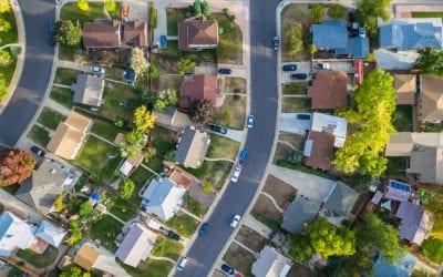 Should Rental Properties in Denver Use Granite Countertops?