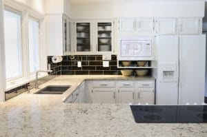 Common Myths About Granite