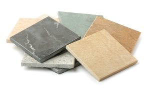 Choosing Granite Countertop Colors
