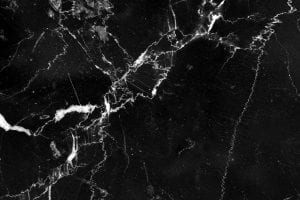 Choosing Granite Countertop Colors Dark